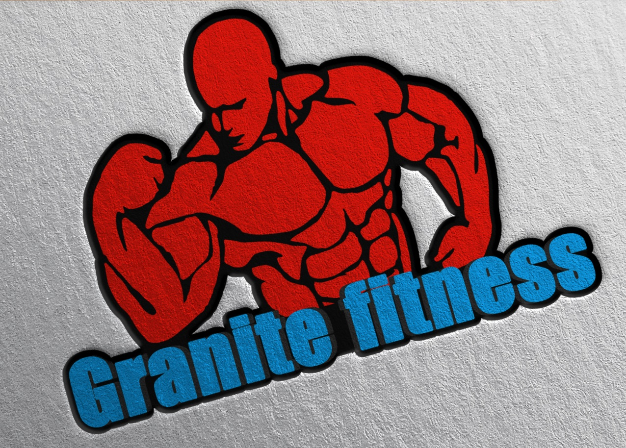 Granite Fitness – About Us