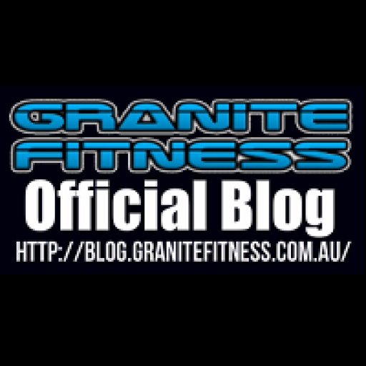 Granite Fitness Blog's Review Of 2015
